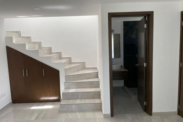 Foto de casa en venta en fausto ortega 162, san francisco ocotlán, coronango, puebla, 0 No. 04