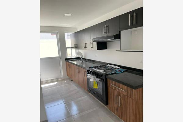 Foto de casa en venta en fausto ortega 162, san francisco ocotlán, coronango, puebla, 0 No. 05