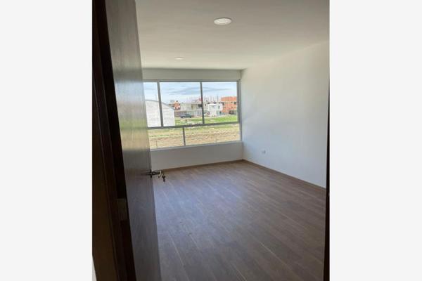 Foto de casa en venta en fausto ortega 162, san francisco ocotlán, coronango, puebla, 0 No. 07