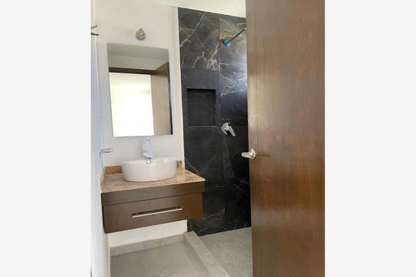 Foto de casa en venta en fausto ortega 162, san francisco ocotlán, coronango, puebla, 0 No. 08
