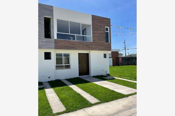 Foto de casa en venta en fausto ortega 162, san francisco ocotlán, coronango, puebla, 0 No. 12