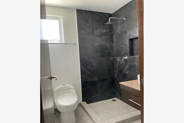 Foto de casa en venta en fausto ortega 162, san francisco ocotlán, coronango, puebla, 0 No. 13