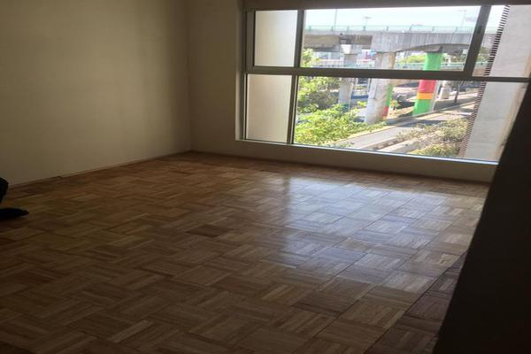 Foto de departamento en venta en f.c. de cuernavaca 13, carola, álvaro obregón, df / cdmx, 0 No. 04