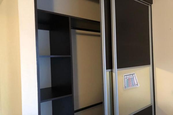 Foto de departamento en venta en f.c. de cuernavaca 13, carola, álvaro obregón, df / cdmx, 0 No. 05