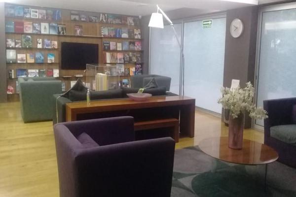 Foto de departamento en venta en f.c. de cuernavaca 13, carola, álvaro obregón, df / cdmx, 0 No. 26