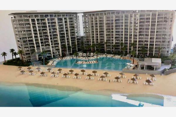 Foto de departamento en venta en febronio uribe 171 harbor ocean front residences 171, las glorias, puerto vallarta, jalisco, 6203458 No. 06