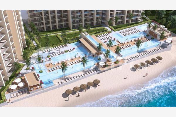 Foto de departamento en venta en febronio uribe 171 harbor ocean front residences 171, las glorias, puerto vallarta, jalisco, 6203458 No. 07
