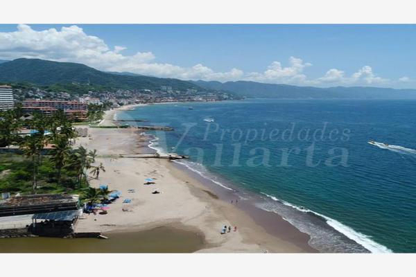 Foto de departamento en venta en febronio uribe 171 harbor ocean front residences 171, las glorias, puerto vallarta, jalisco, 6203458 No. 09
