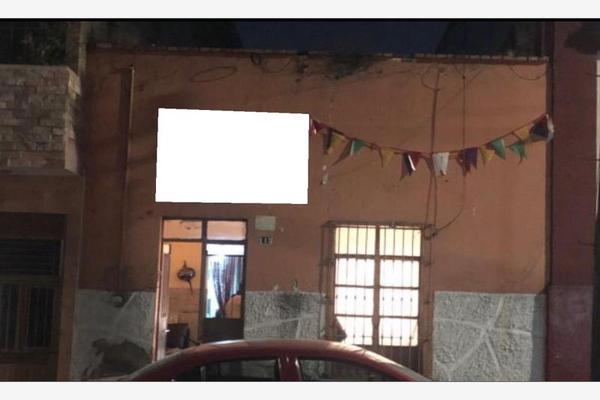 Foto de casa en venta en federación 1, la perla, guadalajara, jalisco, 7207667 No. 01