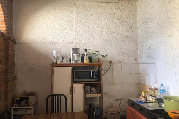 Foto de casa en venta en federación 1, la perla, guadalajara, jalisco, 7207667 No. 03