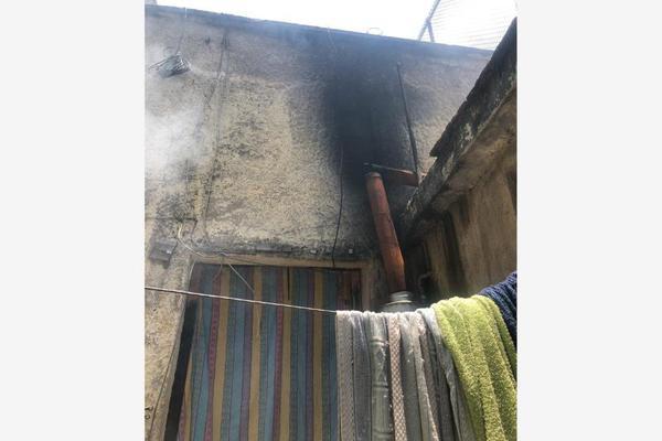 Foto de casa en venta en federación 1, la perla, guadalajara, jalisco, 7207667 No. 04