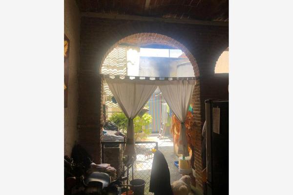 Foto de casa en venta en federación 1, la perla, guadalajara, jalisco, 7207667 No. 05