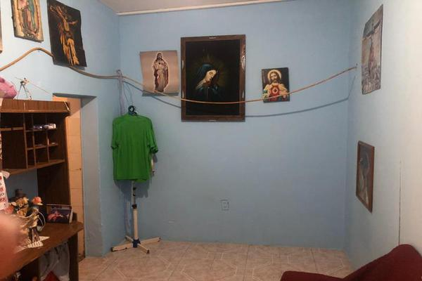 Foto de casa en venta en federación 1, la perla, guadalajara, jalisco, 7207667 No. 06