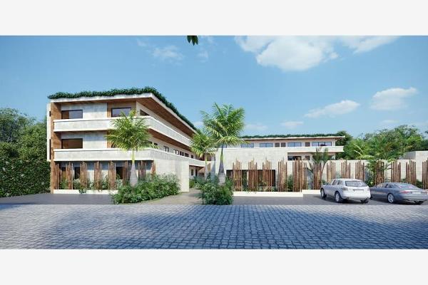 Foto de departamento en venta en veleta 30, villas tulum, tulum, quintana roo, 10202517 No. 04