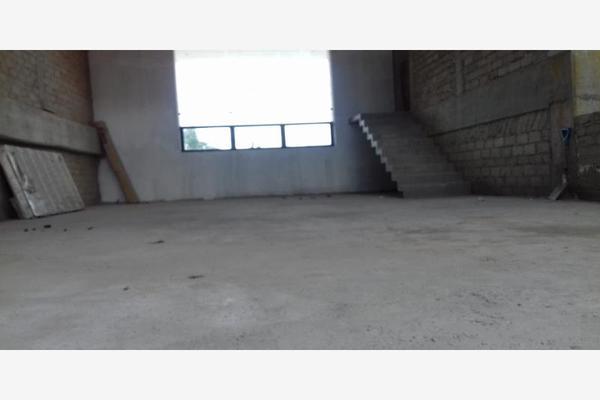 Foto de local en renta en federalismo 00, la normal, guadalajara, jalisco, 6206429 No. 02