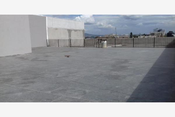 Foto de local en renta en federalismo 00, la normal, guadalajara, jalisco, 6206429 No. 07