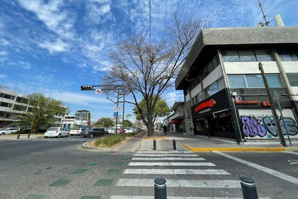 Foto de edificio en venta en federalismo , americana, guadalajara, jalisco, 0 No. 02