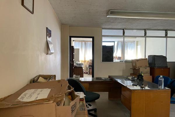Foto de edificio en venta en federalismo , americana, guadalajara, jalisco, 0 No. 04