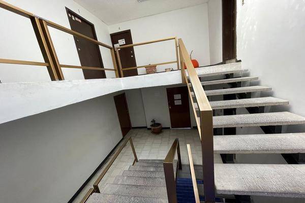 Foto de edificio en venta en federalismo , americana, guadalajara, jalisco, 0 No. 06