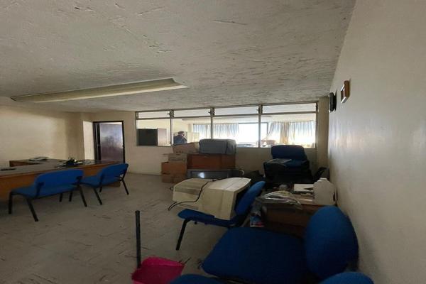 Foto de edificio en venta en federalismo , americana, guadalajara, jalisco, 0 No. 07