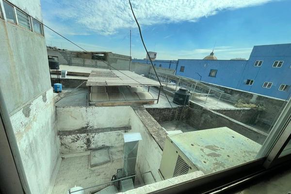 Foto de edificio en venta en federalismo , americana, guadalajara, jalisco, 0 No. 10