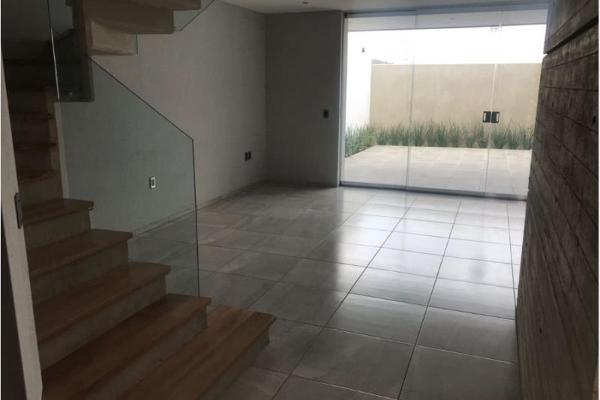 Foto de casa en venta en federalistas 1, la cima, zapopan, jalisco, 4459203 No. 07