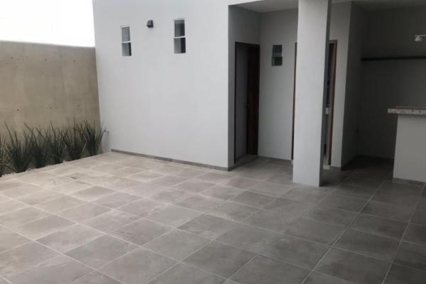 Foto de casa en venta en federalistas 1, la cima, zapopan, jalisco, 4459203 No. 08