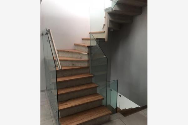 Foto de casa en venta en federalistas 1, la cima, zapopan, jalisco, 4459203 No. 11