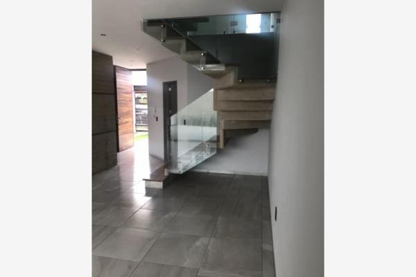 Foto de casa en venta en federalistas 1, la cima, zapopan, jalisco, 4459203 No. 19