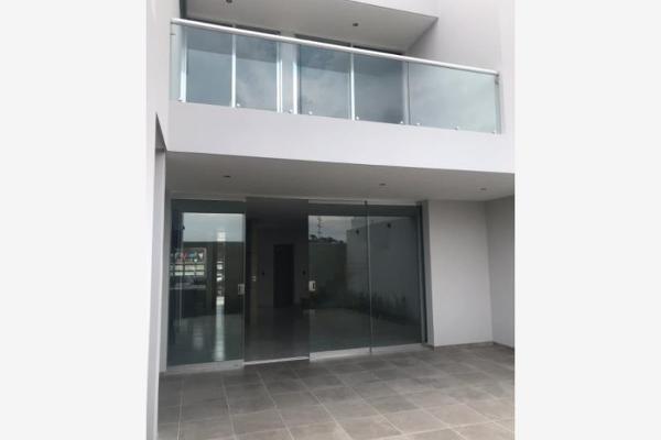 Foto de casa en venta en federalistas 1, la cima, zapopan, jalisco, 4459203 No. 22