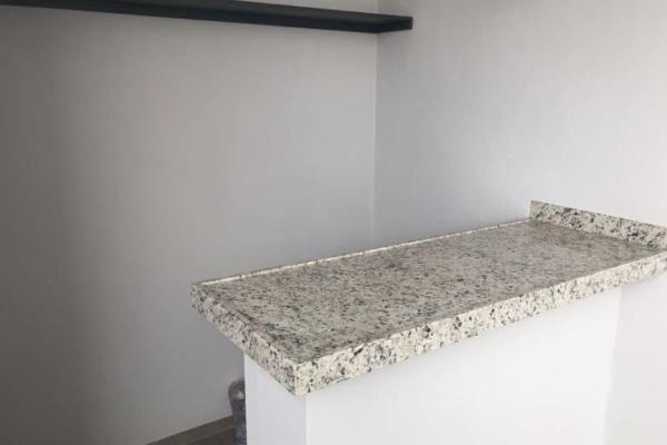 Foto de casa en venta en federalistas 1, la cima, zapopan, jalisco, 4459203 No. 23