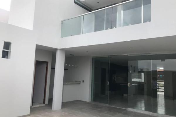 Foto de casa en venta en federalistas 1, la cima, zapopan, jalisco, 4459203 No. 24
