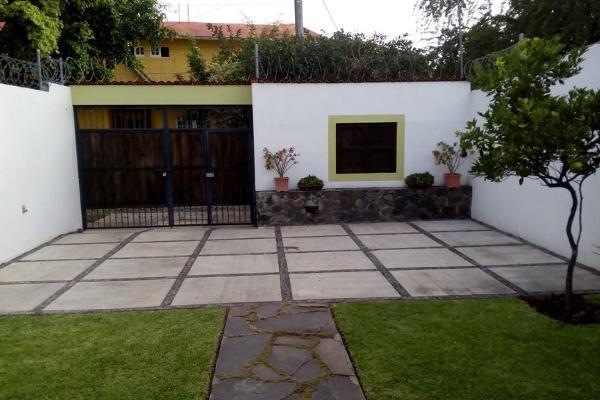 Foto de casa en venta en federico cárdenas barajas 653 , burócratas del estado, villa de álvarez, colima, 0 No. 02