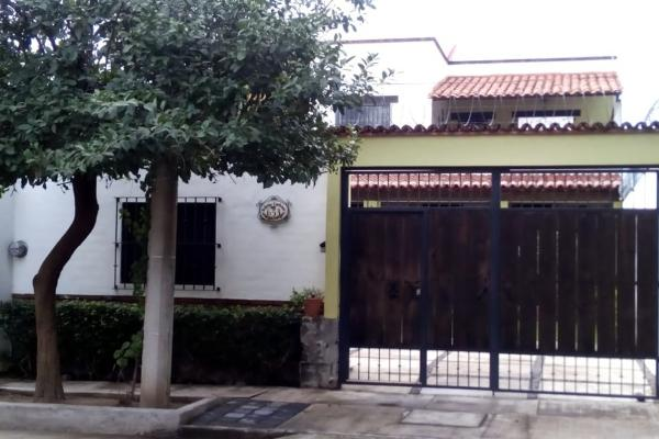Foto de casa en venta en federico cárdenas barajas 653 , burócratas del estado, villa de álvarez, colima, 0 No. 03