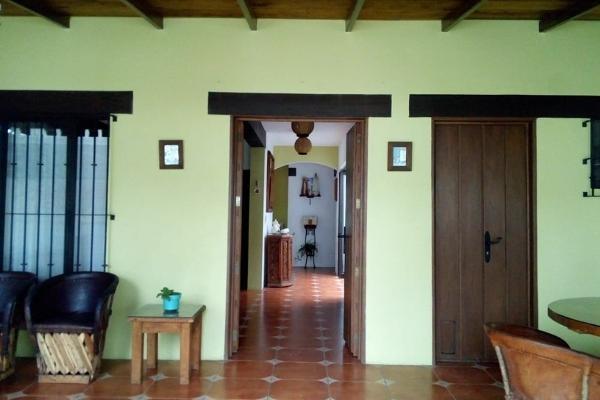 Foto de casa en venta en federico cárdenas barajas 653 , burócratas del estado, villa de álvarez, colima, 0 No. 04