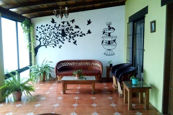 Foto de casa en venta en federico cárdenas barajas 653 , burócratas del estado, villa de álvarez, colima, 0 No. 05