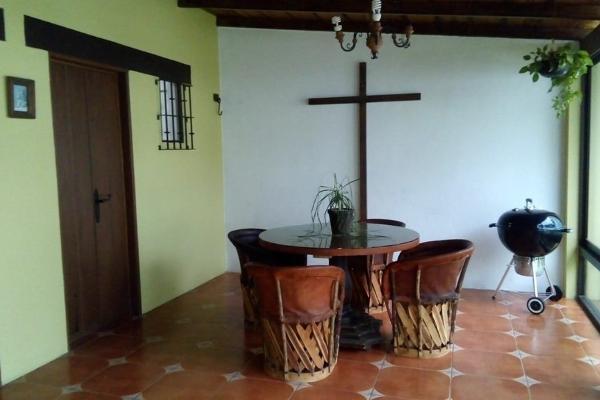 Foto de casa en venta en federico cárdenas barajas 653 , burócratas del estado, villa de álvarez, colima, 0 No. 06