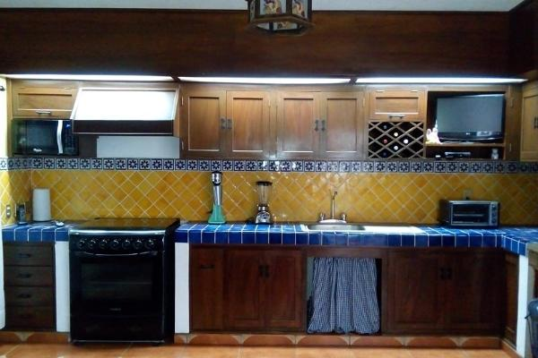Foto de casa en venta en federico cárdenas barajas 653 , burócratas del estado, villa de álvarez, colima, 0 No. 07