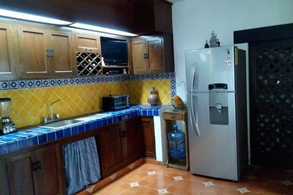 Foto de casa en venta en federico cárdenas barajas 653 , burócratas del estado, villa de álvarez, colima, 0 No. 08