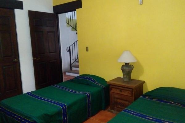 Foto de casa en venta en federico cárdenas barajas 653 , burócratas del estado, villa de álvarez, colima, 0 No. 10