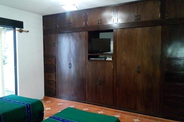 Foto de casa en venta en federico cárdenas barajas 653 , burócratas del estado, villa de álvarez, colima, 0 No. 11