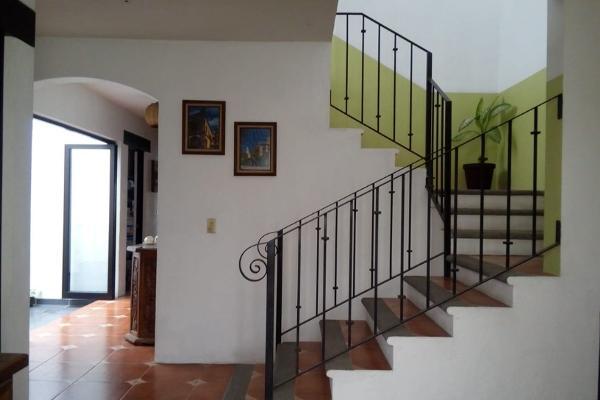 Foto de casa en venta en federico cárdenas barajas 653 , burócratas del estado, villa de álvarez, colima, 0 No. 12