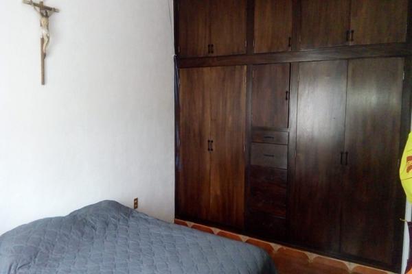 Foto de casa en venta en federico cárdenas barajas 653 , burócratas del estado, villa de álvarez, colima, 18061861 No. 19