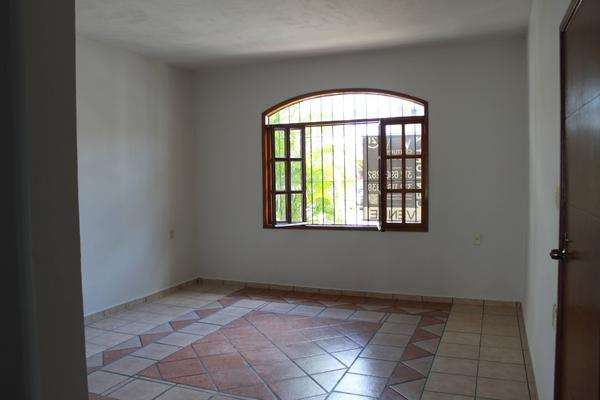 Foto de casa en venta en federico garcía lorca 18 , lomas verdes, colima, colima, 20355952 No. 03