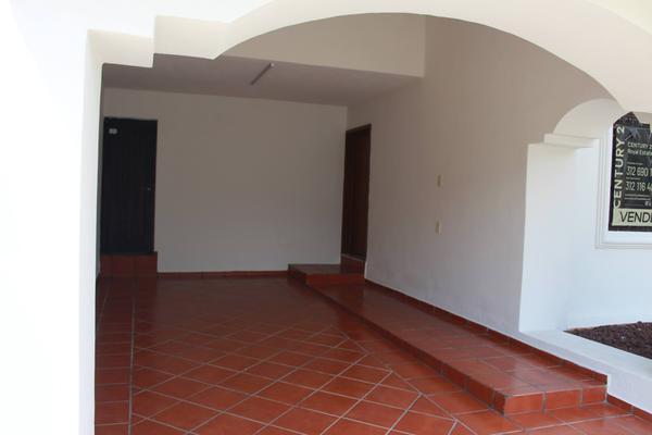 Foto de casa en venta en federico garcía lorca 18 , lomas verdes, colima, colima, 20355952 No. 05