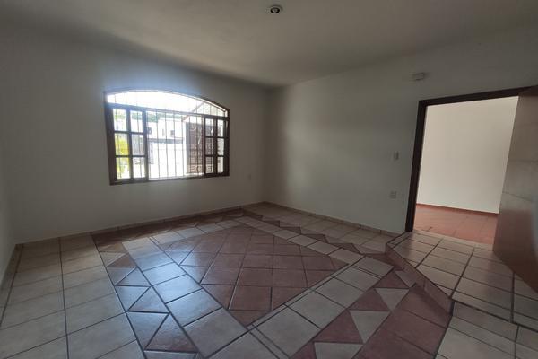 Foto de casa en venta en federico garcía lorca 18 , lomas verdes, colima, colima, 20355952 No. 07