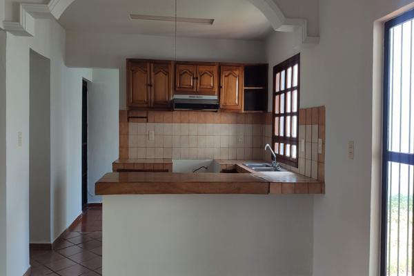 Foto de casa en venta en federico garcía lorca 18 , lomas verdes, colima, colima, 20355952 No. 09
