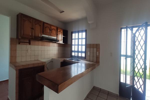 Foto de casa en venta en federico garcía lorca 18 , lomas verdes, colima, colima, 20355952 No. 10