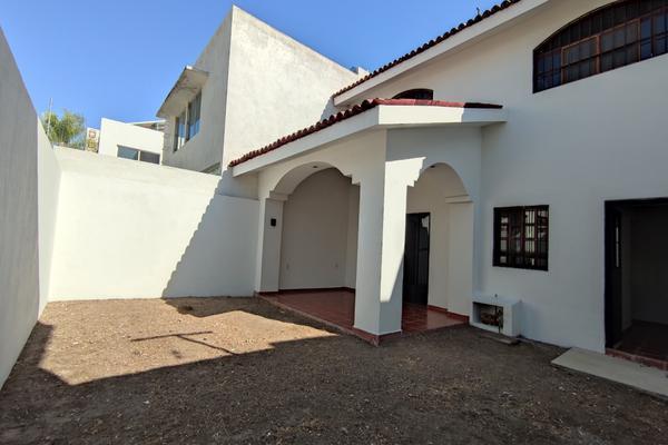 Foto de casa en venta en federico garcía lorca 18 , lomas verdes, colima, colima, 20355952 No. 13