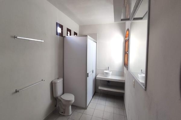 Foto de casa en venta en federico garcía lorca 18 , lomas verdes, colima, colima, 20355952 No. 18